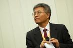 张维迎:排除了企业家功能的主流经济学不及格