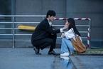 票房|郭敬明监制《如果声音不记得》夺冠 周票房破6亿元