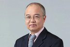 專訪港科大汪揚:廣州校園教員招聘將探索新標準