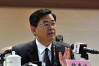 鐘東波任北京衛健委黨委書記 曾主管醫保帶量采購