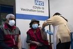 疫苗将至 特稿精选