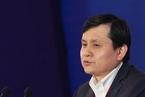 张文宏:每一次传染病的最终解决都来自科学技术及人类团结