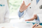 卓正醫療與京東健康達成送藥合作   互補業務短板