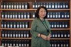 财新周刊 专访香港律政司司长:两地司法合作需要推动力