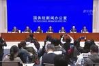 """中國新冠疫苗接種將""""兩步走"""" 已有企業滾動提交三期數據"""