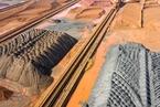 铁矿期货价格创新高 资金是否在炒作?