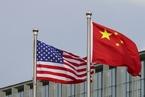 学者众议:美国大选后中国产业链变动和资本流动