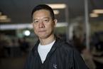 贾跃亭造车项目在珠海成立新公司 注册地为联合办公空间