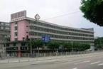 特寫|國企醫院改制沖突再起 廣州一醫院改制遇阻