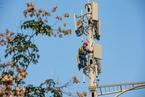 爱立信:产业可以支持中国2021年新建100万5G基站