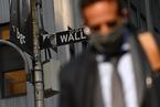 【市场动态】美国CPI超出预期后 华尔街对通货再膨胀的疑心未改