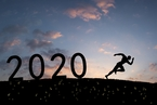 体坛 魔幻2020:在绝望和希望之间交织
