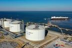 国内LNG价格冲高回落 未来仍存大幅波动风险