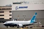 【市场动态】波音预计中国航空公司到2040年将需要购买8700架新飞机