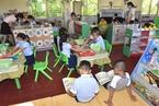 财新周刊|公办幼儿园涨学费