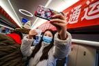 京雄城际铁路全线开通  北京至雄安最快50分钟