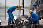 2019年GDP最终核实增长6.0%  二三产业占比此消彼长
