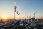 广期所许竞:碳期货可带动碳现货找到合理碳价