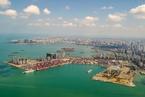 海南自贸港法草案征求意见 拟简化税制、建立自贸港税制体系