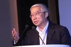 余永定:中国需要更宽松的财政政策和货币政策