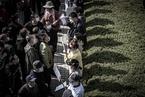 绿皮书:警惕疫情下冲击型失业转为结构型失业