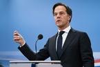 育儿津贴丑闻引歧视争议 荷兰首相率内阁总辞止损