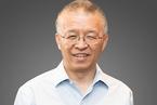 麻省理工华人科学家陈刚被捕 外交部回应
