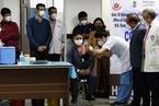 最新海外疫情:新冠感染超9439万 累计死亡超201万