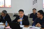 中国联通总经理由陈忠岳接任 此前已空缺九个月