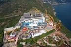 """香港海洋公园""""救亡"""" 推免费入场引承包商"""