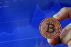 特斯拉暂停接受比特币支付 加密货币市场暴跌