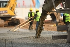 Six Cement-Makers and Industry Association Fined for Price Fixing