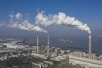 财新周刊|中国碳市场待考