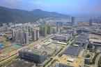 2020年广东土地出让金大增 2021年卖地规模不降