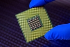 In Depth: Pandemic Demand, Smartphone Shuffle Put Squeeze on Global Chipmakers