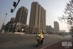 北京25日新增本地新冠确诊2例 均在大兴融汇社区