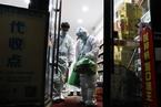 吉林26日新增本地确诊病例14例 长春12例通化2例