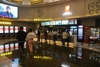票房|春节档预售票房近2亿元 金马奖电影《吉祥如意》进前十