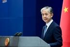 外交部:国际社会的任何行动应有助缅甸稳定,避免激化矛盾