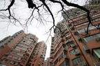 """上海严控""""租金贷""""业务 要求禁止增量压降存量"""