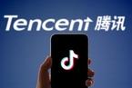"""刘旭:""""头腾大战""""背后,互联网平台反垄断难在何处"""