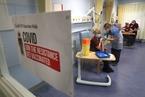 新冠疫苗有多大效力? 特稿精选