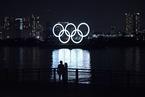 财新周刊 东京奥运会未知数