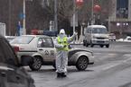 国风|争议吉林无症状传染源被立案侦查