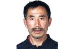 黑龙江北安男子枪杀七人后潜逃 嫌犯尸体已找到