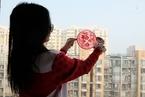 """""""就地过年""""拉升市场热度 春节住房租赁成交量创近六年新高"""