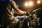 科学|进击的鼓手和他们的时间知觉