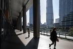 2021年中国不良资产风险形势仍然严峻