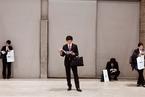 大脱节:日本工资与通胀的脱钩