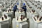 张维迎:套利只能使中国变成制造业大国而非强国